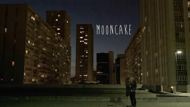 Mooncake16x9
