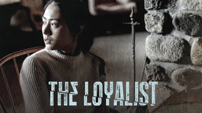 TheLoyalist16x9