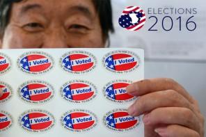 Photo courtesy of the Asian Community Alliance in Ohio.
