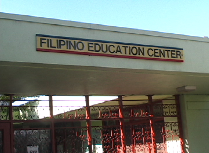 The Filipino Education Center was established in 1977 after the Supreme Court Case of Lau v. Nicols, which mandated that students would be instructed in their primary language.