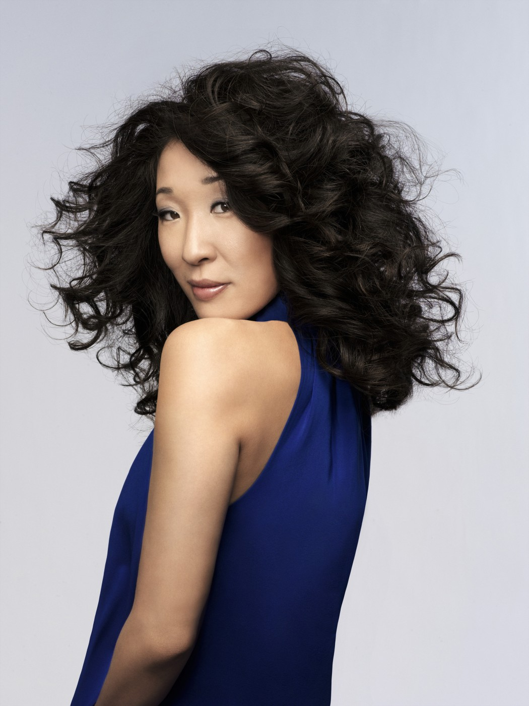 """Sandra Oh will speak on the CAAM and NBCUniversal hosted """"Expanding the Conversation: Asian Americans in Media"""" panel on Nov. 2 in Los Angeles."""