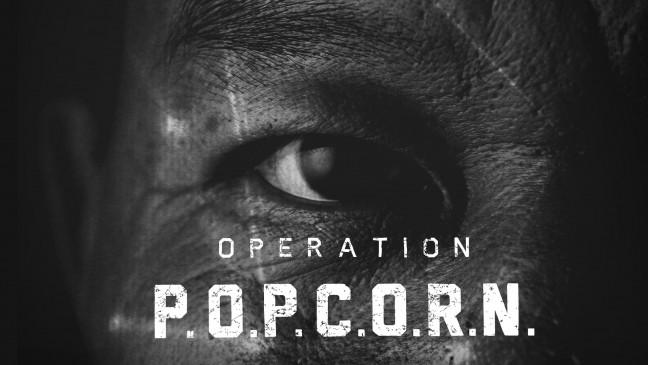 OperationPopcorn16x9