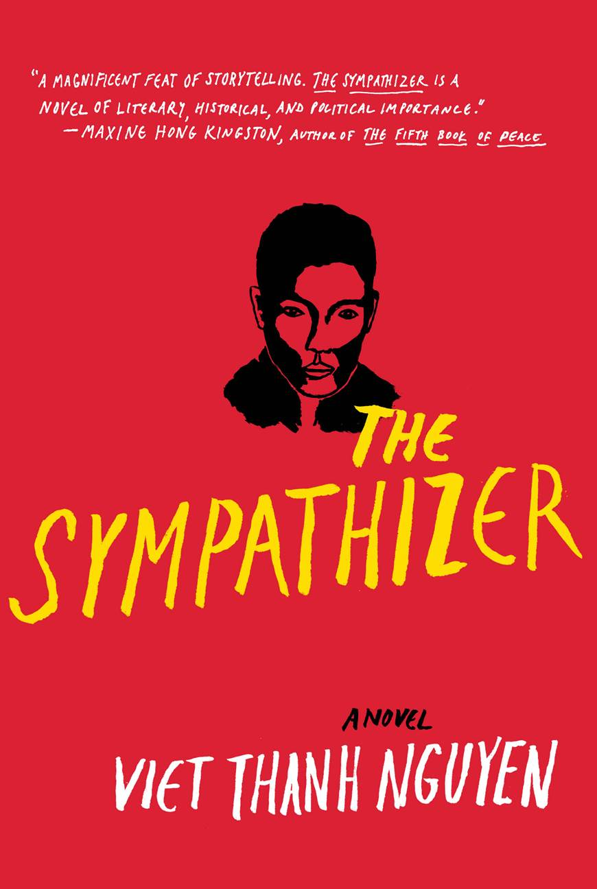 the-sympathizer-new