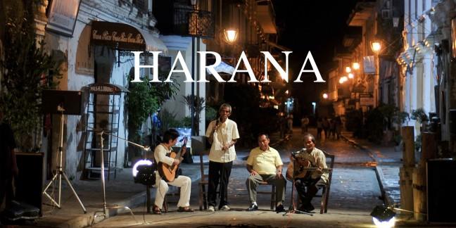 Harana2x1