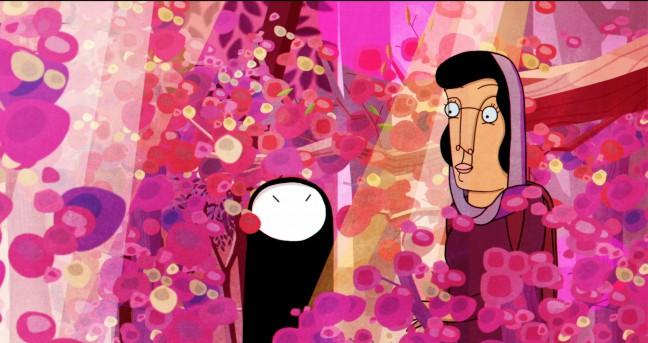 _rosie-and-mehrnaz-in-flowers