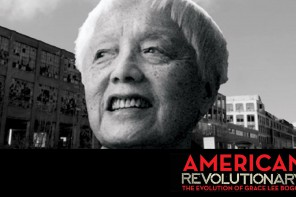 AmericanRevolutionary_16x9