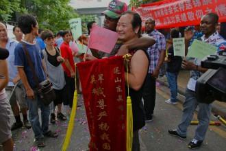 Guangzhou_Dream_Factory_1-1540x866-1