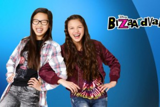 bizaardvark-disney-channel-590x308