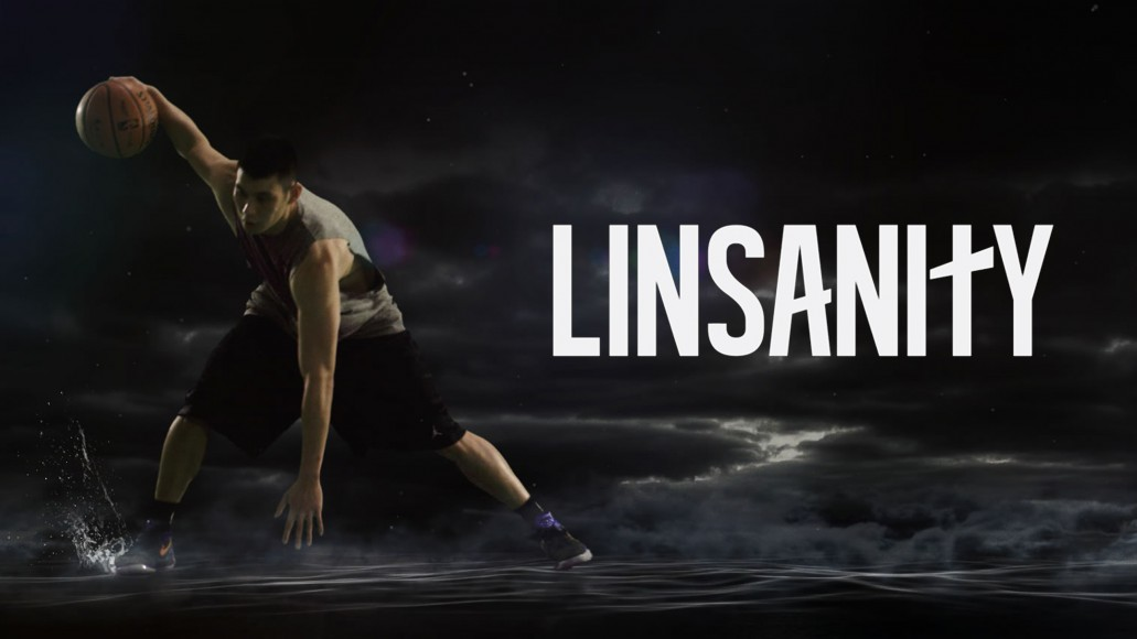 Before his rise to fame with the New York Knicks, Jeremy Lin dealt with obstacles at every turn in his basketball career. Directed by Evan Jackson Leong.