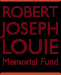 RJLouieMF logo color 01may16