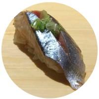 Nigiri 1