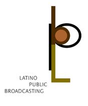 175px-Latino_Public_Broadcasting