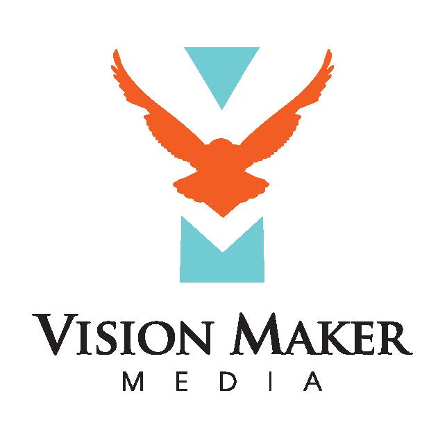 VMM_logo_3color_1