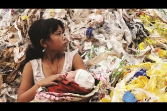 "CAAM filmmaker Jean Tsien Wins Taiwan's Golden Horse Award for ""Plastic China"""