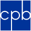 cpb_logo_webcolor
