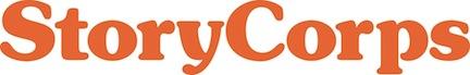 storycorps_logo1