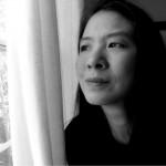 Sharline Chiang