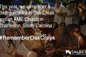 OakCreek2015image