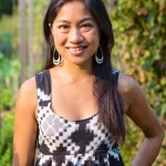 Aileen Suzara: The Educator