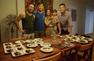 Off-the-Menu_-New-York_Jonathan-Wu-second-from-left