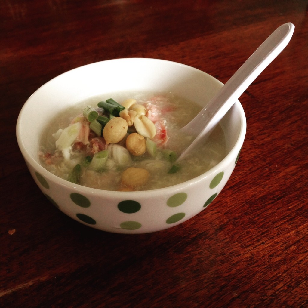 turkey-jook