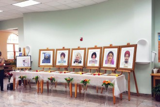 Five Years After the Shooting at the Wisconsin Sikh Temple, What Has Changed?